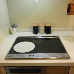 一条キッチン ザ・標準IH