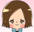 nana_mini