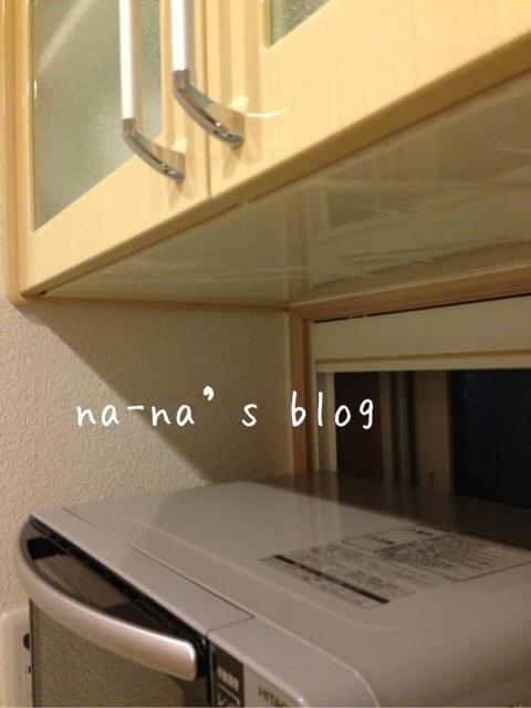 photo:07